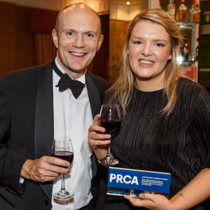 DCA_PR_PRCA_DARE_AWARDS_2017